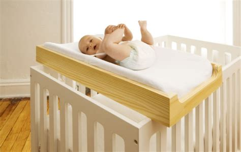 wickeltisch für badewanne wickelaufsatz f 252 r babybett bestseller shop f 252 r