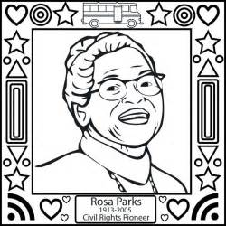 black history coloring pages cut out black history month coloring book coloring pages
