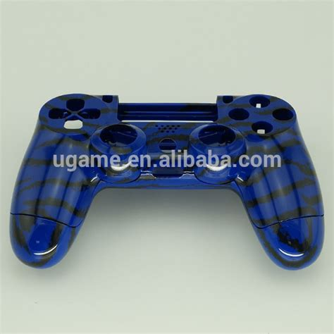 ps4 controller housing for ps4 controller housing custom hydro dipped us dollor