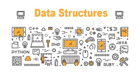 online tutorial data structure using c data structures and algorithms training in bangalore