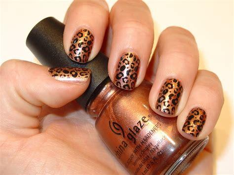imagenes de uñas acrilicas negras con dorado u 241 as negras de mano con piedras decoraci 243 n de u 241 as
