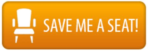 save me a seat characters malcolm keith entrepreneur and freedom lifestyler