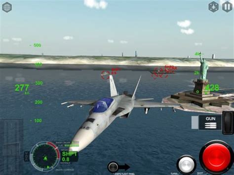 air navy fighters full version apk download airfighters pro for android free download airfighters