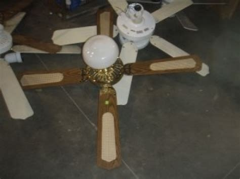 Ceiling Fans Raleigh by Ceiling Fans In Raleigh Nc Diggerslist