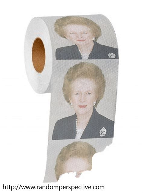 Designer Kitchens Images Random Perspective Margaret Thatcher Toilet Paper