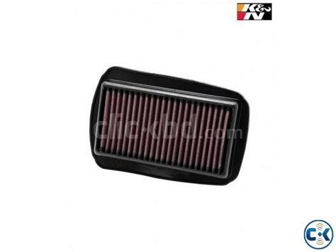Air Filter Yamaha R15 k n air filter for yamaha r15 clickbd