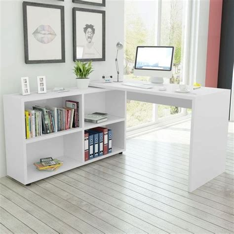white corner office desks for home best 25 white corner desk ideas on at home