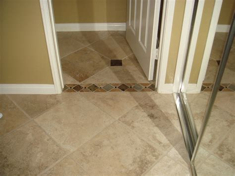 home depot floor tile floor inspiring lowes floor tile