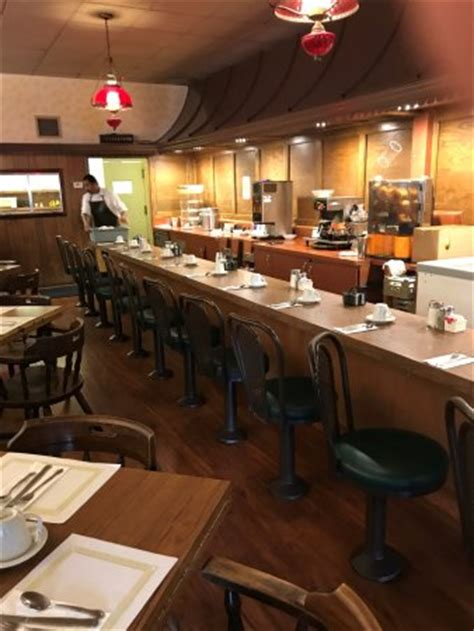 Colonial Kitchen Restaurant by Colonial Kitchen Restaurant 산 마리노 레스토랑 리뷰 트립어드바이저