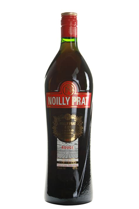 noilly prat vermouth noilly prat sweet vermouth nv 1l cellar com