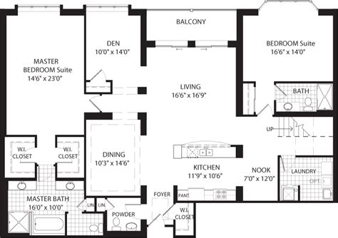 two story duplex plans two story duplex floor plans with rooftop joy studio