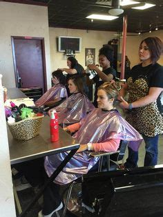 hair perming fetish story sissy salon getting a curly perm yahoo image search results perm pinterest curly perm