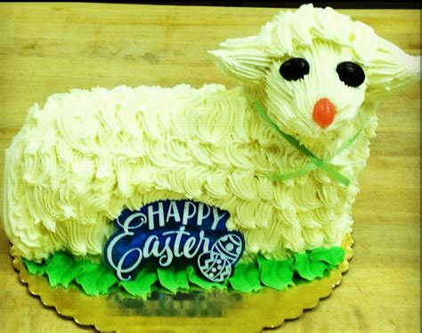 easter passover schenk s family bakery