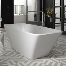 Mosley Plumbing by Freestanding Baths Tubs From 163 299 95 Plumbing