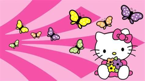 imagenes en movimiento para blackberry wallpapers de hello kitty todo hello kitty