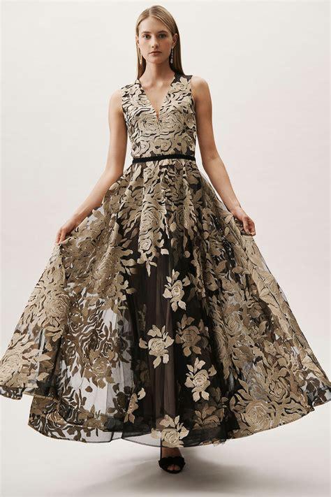 bhldn dress decoder elegant wedding guest attire