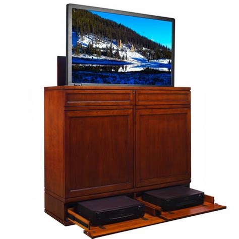 Detox Center Iol by Entertainment Centers Moderna Xl Foot Of The Bed Plasma Tv