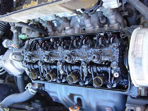 wallpaper engine wont open d16z6 engine turns over but won t start honda tech