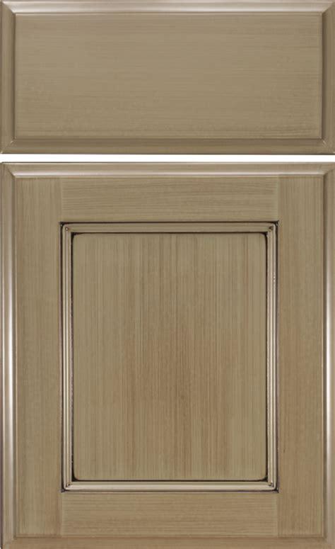 cabinet door types cabinet door types cabinet creations design inc