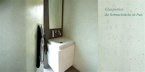 welcher putz im bad unter fliesen mineralputz bad badezimmer badewanne modern badezimmer