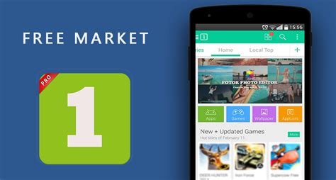 1 mobile market app store mobile1 market store apk for android aptoide