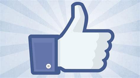 imagenes de ok para facebook los secretos del pulgar arriba de facebook la gaceta tucum 225 n