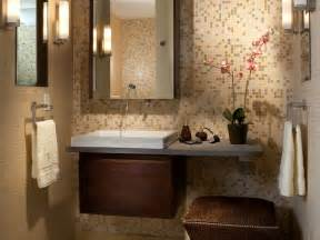 bathrooms ideas you love diy bathroom vanities