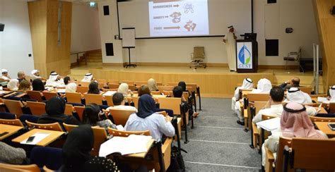 Gust Kuwait Mba by Gust News Gust