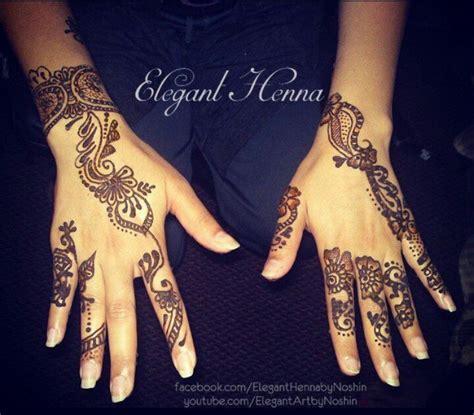 henna tattoo instagram henna eleganthenna mehndi tattoo https www facebook