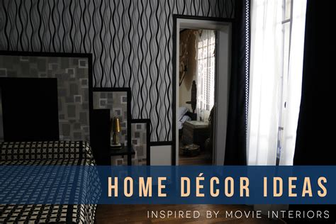 chicago home decor chicago interior design blog the experiences of a young