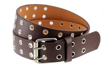 18 leather belt designs ideas design trends premium