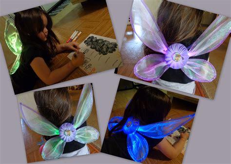 Disney Fairies Light Up Wings Gift Ideas Disney Fairies Disney Fairies Light Up Wings