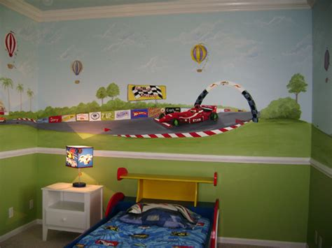 childrens wall murals children s murals decorating ideas for baby toddler bedrooms and bathrooms children s