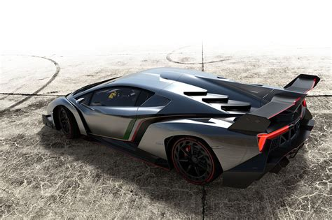Names Of All Lamborghini Cars How An Insult Created Italian Luxury Sports Car