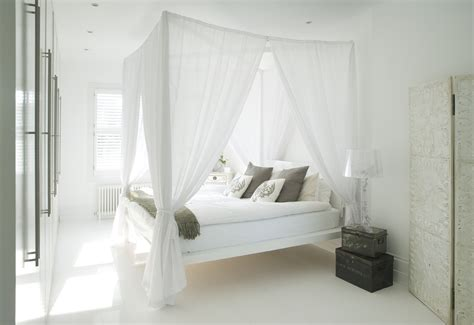 top 13 ideas for the white bedroom qnud 50 best bedrooms with white furniture for 2018