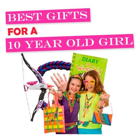 1000 images about best gifts for kids on pinterest best