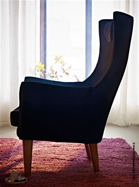 stockholm high back armchair 40 best images about home on pinterest armchairs red