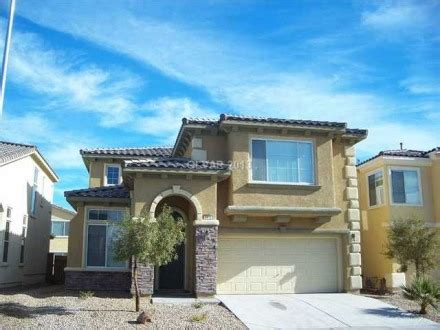 bath house las vegas house for rent in north las vegas nv 1 000 5 br 2 bath 5132