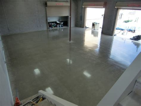garage floor paint ideas and garage floor paint ideas