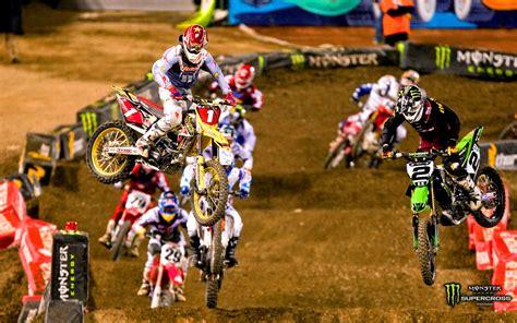 watch ama motocross ama supercross wallpaper wallpapersafari