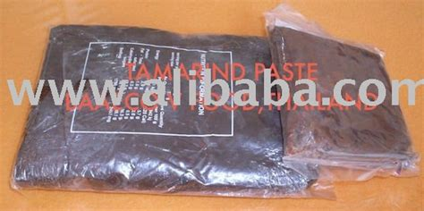 Beras Thailand Premium Aaa Bangkok tamarind products thailand tamarind supplier