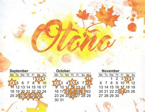 Calendario De La India Fiestas En La India 2017 Calendario De Fiestas De