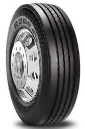 Bridgestone Truck Tires R280 Bridgestone Tires Rrr Tire Service