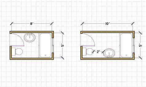 small bathroom design layout fabulous small bathroom layouts small bathroom floor plans 5 x 8 stylegardenbd home design ideas