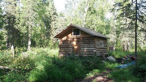 simple log cabin build simple log cabin log cabin kits 50 easy to