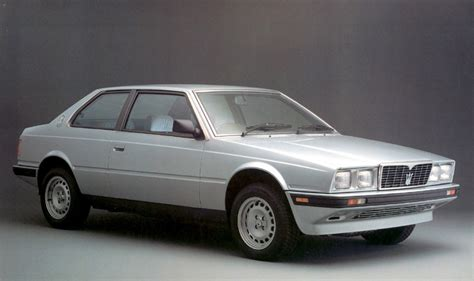 how do i learn about cars 1985 maserati quattroporte spare parts catalogs 1985 maserati biturbo information and photos momentcar