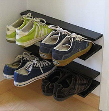 clever shoe storage solutions 28 creative shoe storage solutions 28 images five