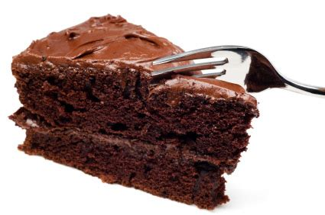 simple chocolate cake recipe go dine