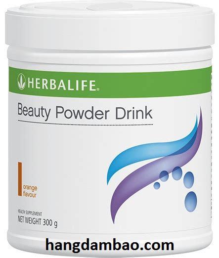 Collagen Drink K Link collagen herbalife powder drink
