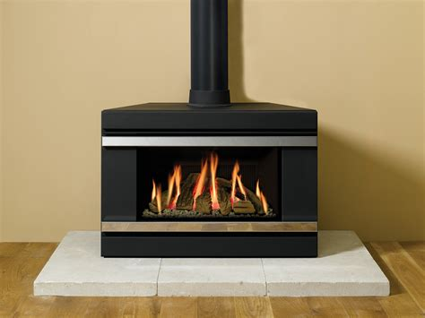 stovax riva f76 freestanding contemporary multi fuel